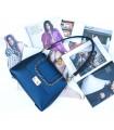 Elettra Blu Royal Blu